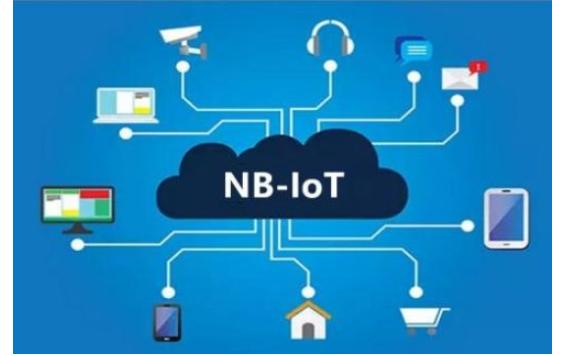 AM22E NBIOT模组的AT命令手册详细说明