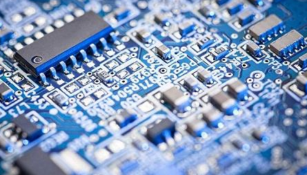 粤芯半导体二期扩产项目成功签约 新增投资65亿元