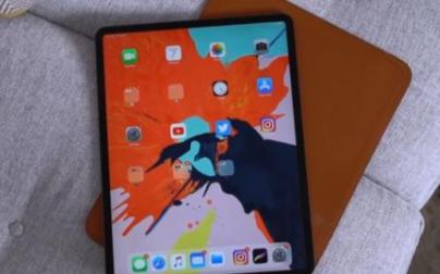 華為MatePad Pro對比蘋果iPad,誰更勝一籌