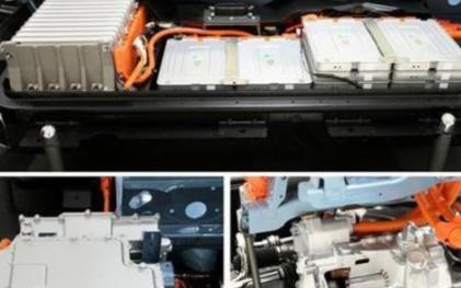 如果长期不开电动汽车,电池会被放坏吗