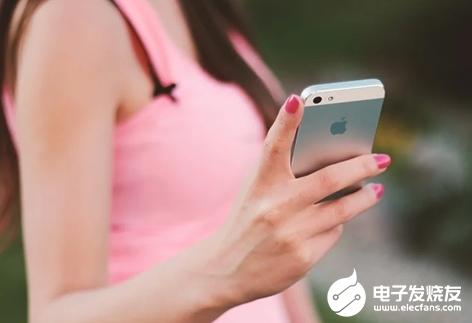 iPhone 9进入试产阶段 或将直接以线上更新的形式展现
