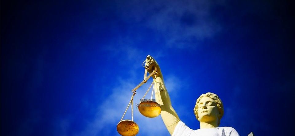 立法就可以保證物聯網設備的安全嗎