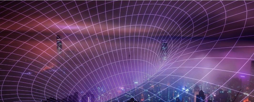 5G網絡增長會帶來什么