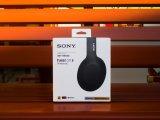 索尼WH-H910N无线降噪耳机评测 降噪性能和...