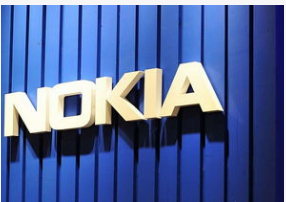 诺基亚推出了一种用于5G网络管理的高度自动化可扩展软件