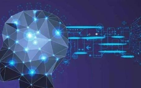 华为弃用寒武纪AI IP背后的原因是什么?