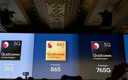 联发科发布全球最强的5g芯片 成功超越华为麒麟990
