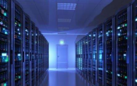 CPU初創公司Nuvia會是英特爾和AMD的勁敵