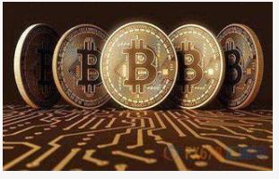 《【加密货币价格】加密货币的近期价格走势分析》