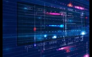 人工智能確保信息安全的五個要素