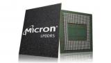 首款用于下一代高級智能手機的16GB LPDDR5移動DRAM封裝