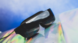 HUAWEI VR Glass為我們帶來很多驚喜