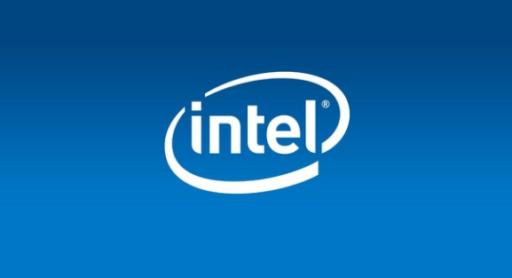 英特爾新一代處理器
