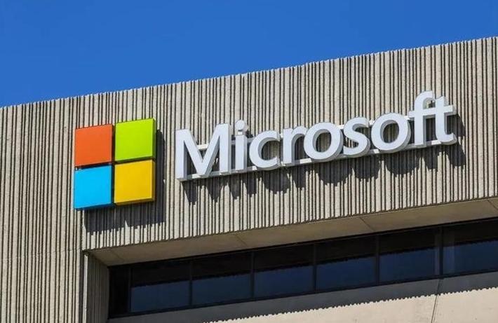 微軟計劃精簡Cortana,第三方技能將刪除