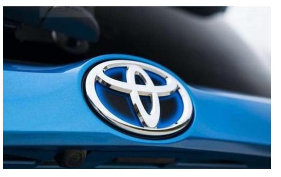丰田与一汽建造新电动汽车工厂,计划投资12.2亿...