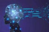 微軟將投資4000萬美元將人工智能應用于人道主義問題