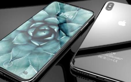 iPhone 12將有多項升級,iOS 14+5G+高屏占比