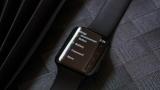 Oppo将于3月6日推出其最新的智能手机Oppo Find X2