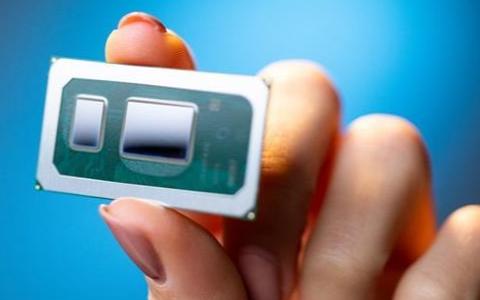 關閉6年,Intel重開美洲封裝廠增加14nm產能!