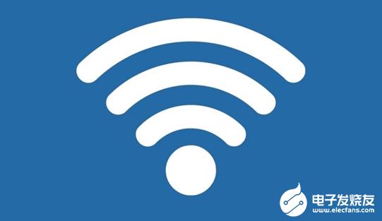 比Wi-Fi 6更加强大 Wi-Fi 7速度可高达每秒30Gbits
