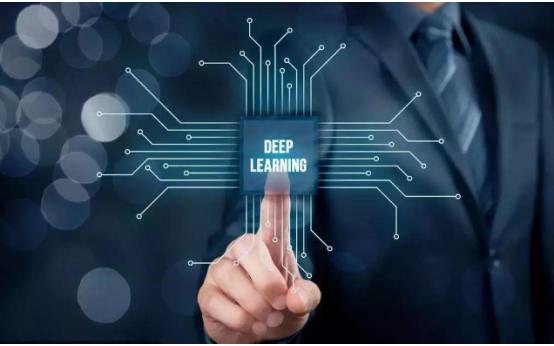AI是如何促进早教智能市场的发展的