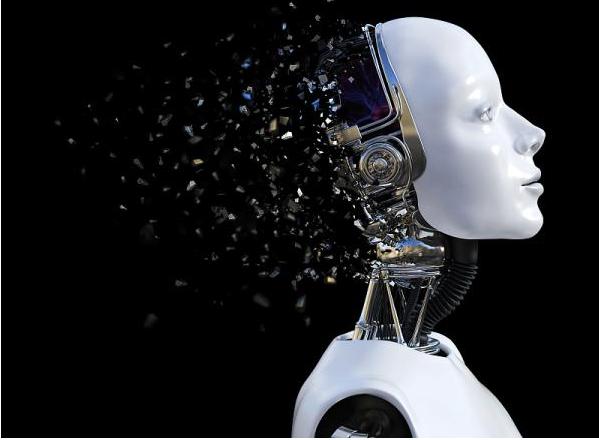 人工智能灭世论带来怎样的反思