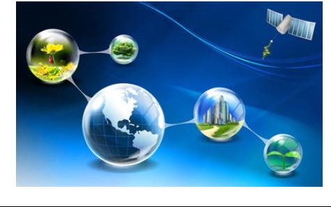 电力电子技术第五版PDF电子书