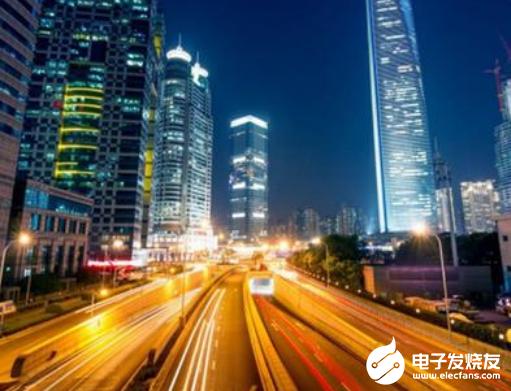 安防企业发力5G 5G新基建再迎政策风口