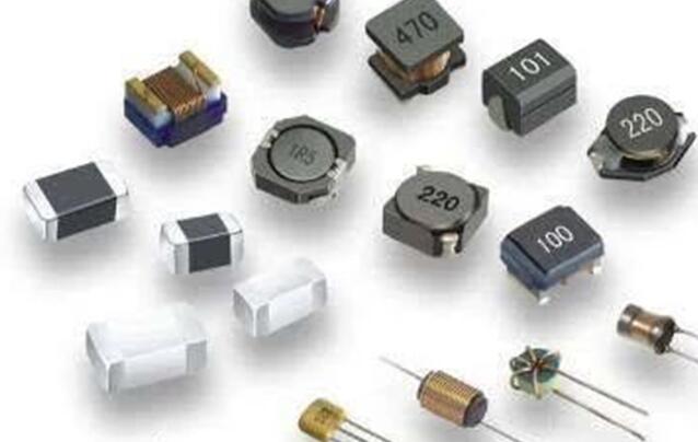 片式电感器的优势有哪些