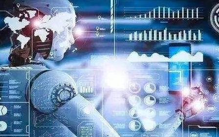 人工智能与机器学习将带来不同的经济价值