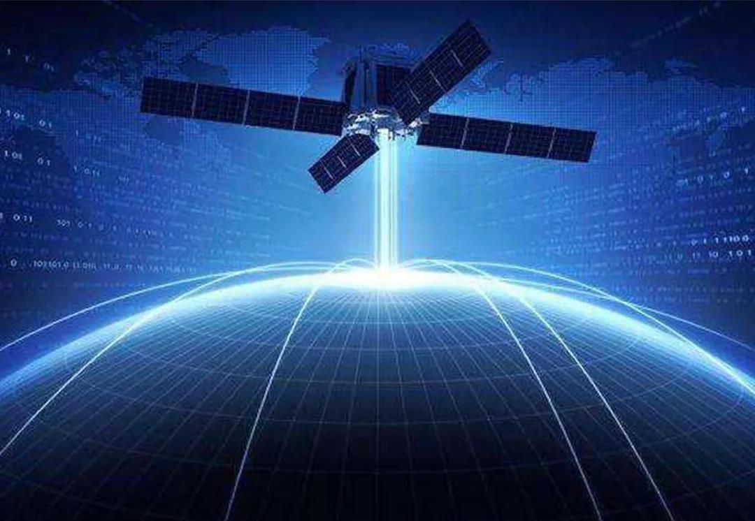 【益萊儲】衛星信號和通信測試