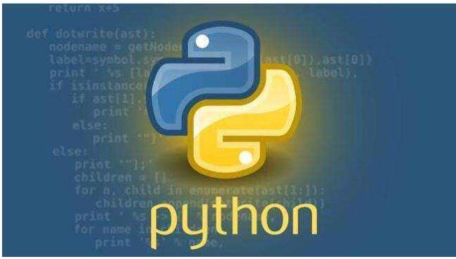 你知道什么是Python吗