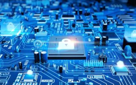 三星电子2019年半导体研发支出达到165亿美元
