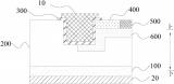 比亚迪基于SiC形成的MOSFET制备方法专利