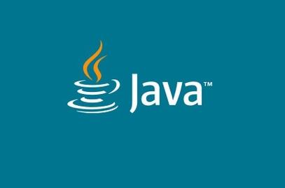 2020年用Java安全编程的五个原则