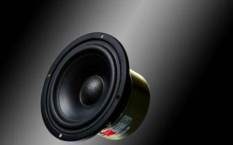 扬声器胶粘剂的发展过程是怎么样的