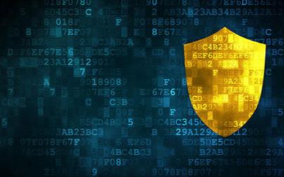这5种方式可让我们的信息更加安全可靠