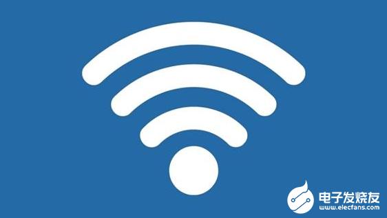 华为Wi-Fi 6产品中国市场份额占49.7% 2020年或将是Wi-Fi 6爆发年