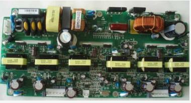 如何对PCB电路板进行原理图的逆向设计