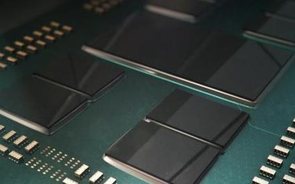 AMD打造全球最快超算,每秒200億億次浮點運算