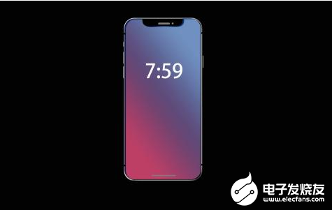 iPhone SE2又有新消息 或将以线上发布的形式亮相