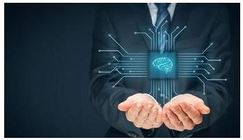 人工智能产品实现亚秒级威胁检测有什么意义