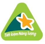 越南对LED照明产品强制实施能源效率标签计划 LED灯被纳入能效法规管制对象