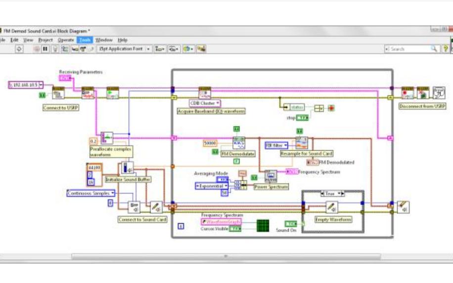 LabVIEW數碼管控件的詳細資料合集