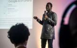 谷歌在加纳开设的人工智能研究实验室是非洲首个此类实验室