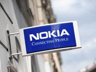 诺基亚携手Marvell开发新一代定制SoC和处理器