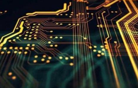CIS影像傳感器需求強勁 今年成長量至少大增3~4倍之多