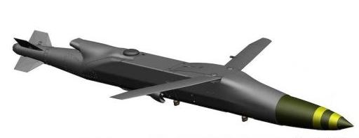 波音公嗯司推出了一种动力型杰达姆