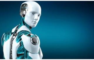 智能机器人对传感器有什么要求