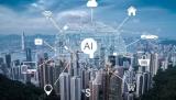 世界上第一个可供散户投资者和交易员使用的人工智能交易软件